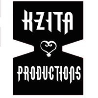 Kzita Productions and Management
