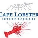 Cape Lobster Exporters Association SA Pty Ltd