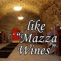 South Shore Wine Company