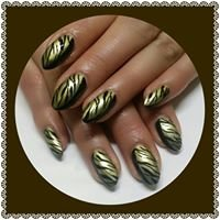 Fortune Nails & Spa ltd.
