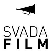 Svada Film