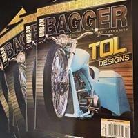 Tol Designs LLC