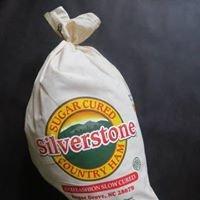 Silverstone Hams