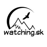 Watching sk