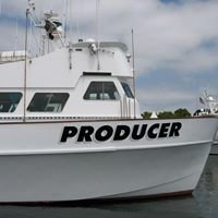 Producer Sportfishing
