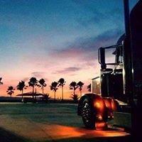 Southland Trucks Inc