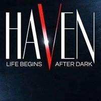 Haven Night Club