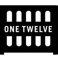 One Twelve Gallery