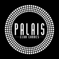 Palais Club Cannes - Official Summer 2012
