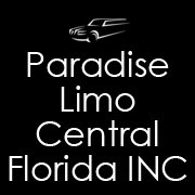 Paradise Limo of Central Florida