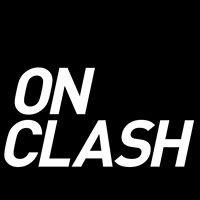 On Clash