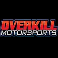 Over Kill Motorsports