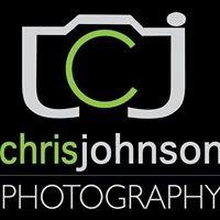 Chris Johnson Photography