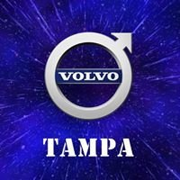 Volvo Cars Tampa