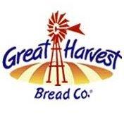 Great Harvest Bread, Fargo ND
