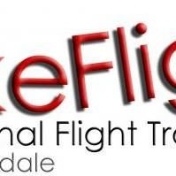 TakeFlight Professional Flight Training Fort Lauderdale