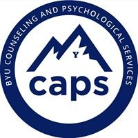 BYU Counseling & Psychological Services