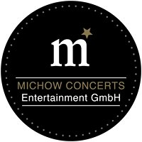 MICHOW CONCERTS Entertainment GmbH