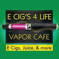 E Cigarettes 4 Life