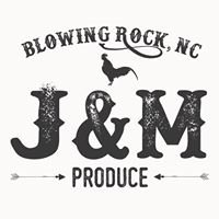 J&M Produce and J&M General Store & Grill
