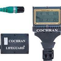 Cochran Undersea Technology & Cochran Military