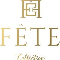 Fete Collection