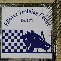 Elloree Training Center, Inc.