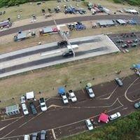 Kauai Raceway Park