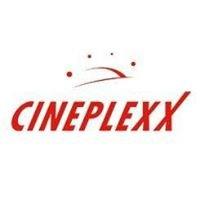 Cineplexx Bozen - Cineplexx Bolzano