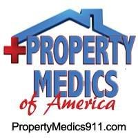 Property Medics of America