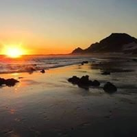 Betty's Bay / Kleinmond Self Catering Holiday  Accommodation
