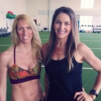 The Workout Moms