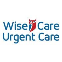 WiseCare Urgent Care & Primary Care