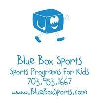 Blue Box Sports