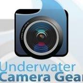 Underwater Camera Gear