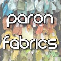Paron Fabrics West