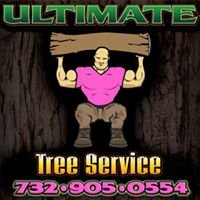 Ultimate Tree Service