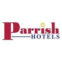Parrish Hotel Corporation