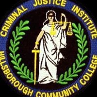 Hillsborough Community College - Criminal Justice Institute