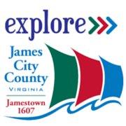 Explore James City County
