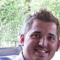 Jackson Luke, Property Manager