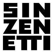 Sinzenetti