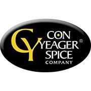 Con Yeager Spice Store, Evans City, PA
