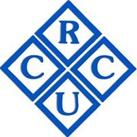 Rural Cooperatives Credit Union, Inc.
