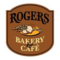 Rogers' Bakery and Cafe
