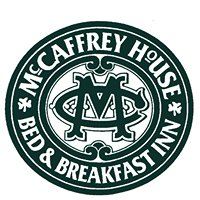 McCaffrey House Bed and Breakfast Inn