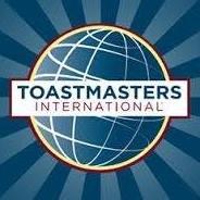 Wesley Chapel Speaks Toastmasters Club