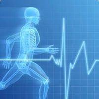 Wilson Schneider Biokinetics & Pilates