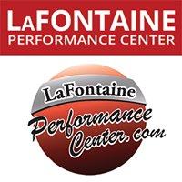 LaFontaine Performance Center