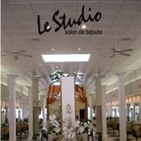 Le Studio Salon De Beaute